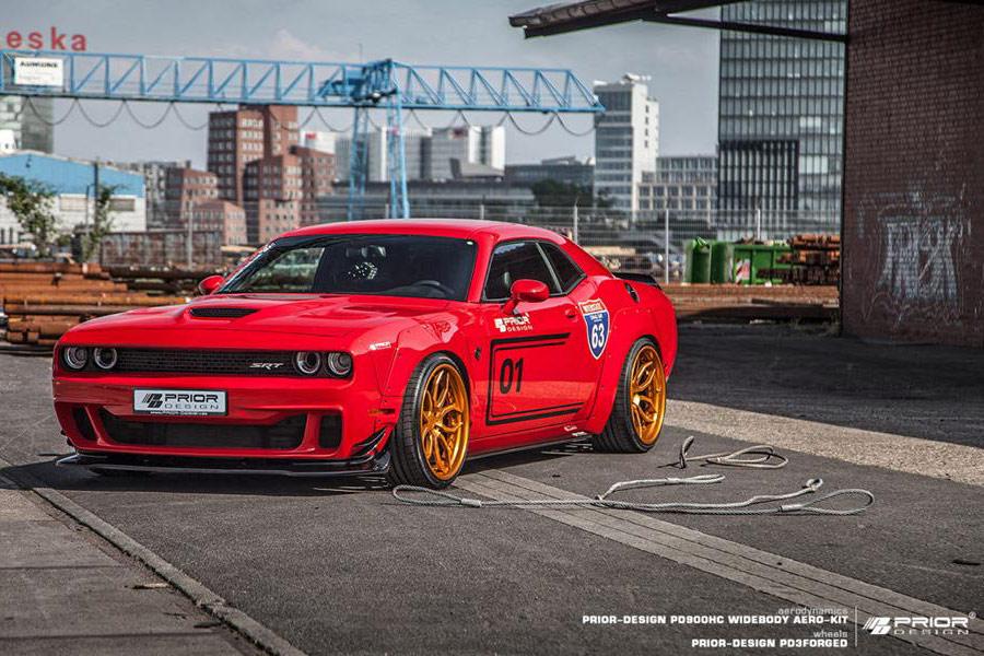 Dodge-Challenger-(3)