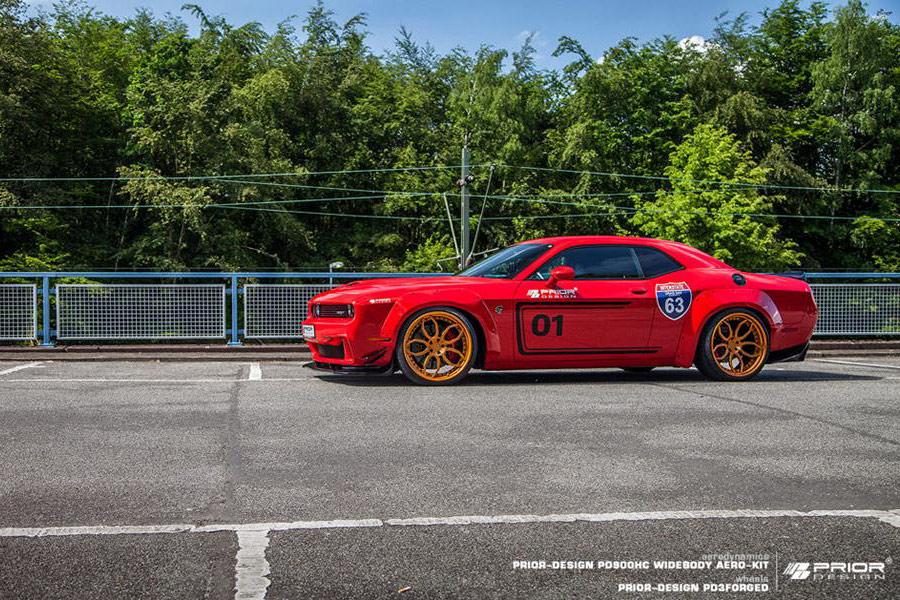 Dodge-Challenger-(4)