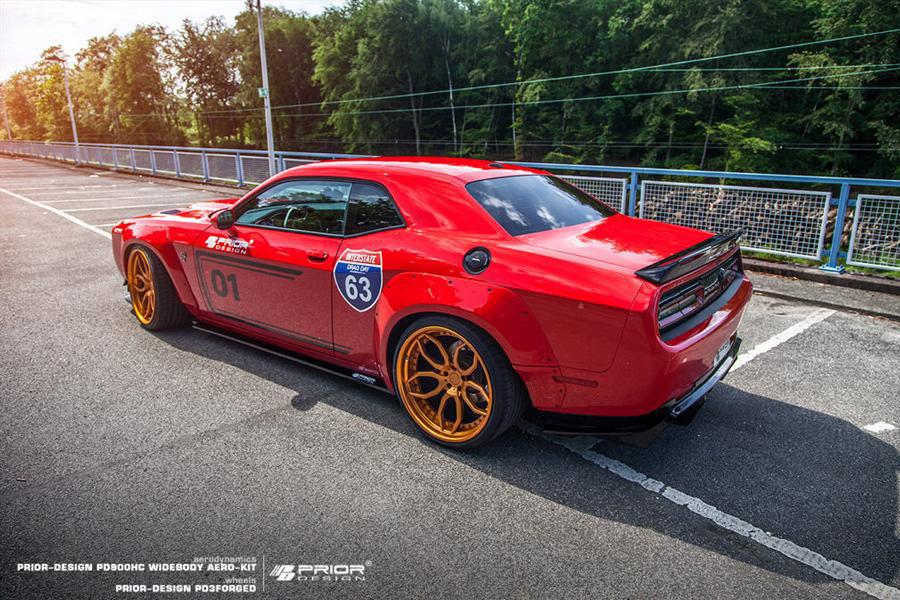 Dodge-Challenger-(5)