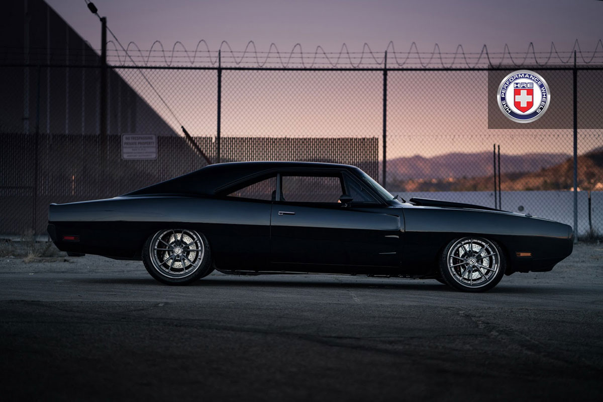 Dodge-Charger-3