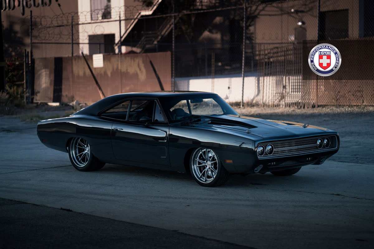 Dodge-Charger-6