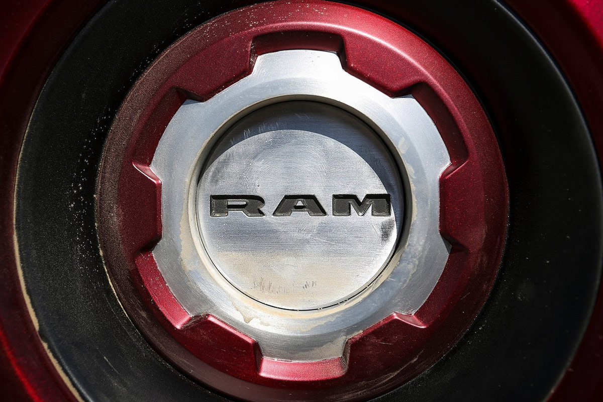 dodge-ram_rebel_trx-5