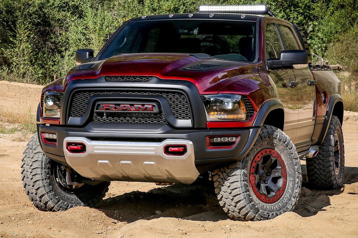 dodge-ram_rebel_trx-7