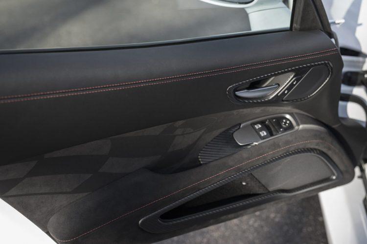 Dodge Viper ACR (16)