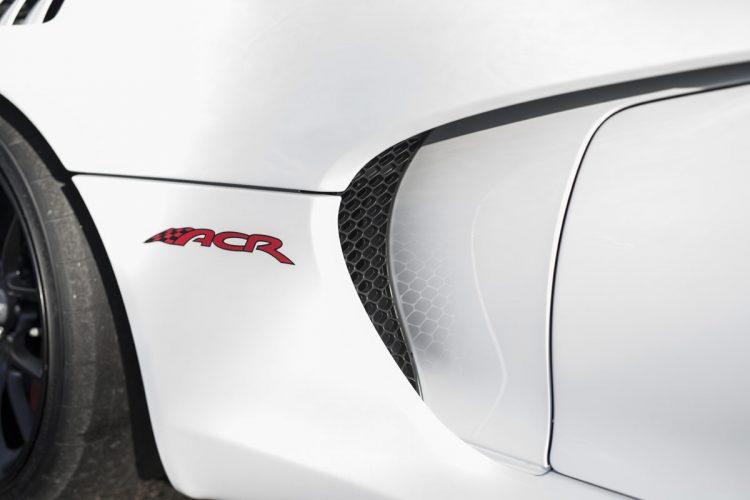 Dodge Viper ACR (3)