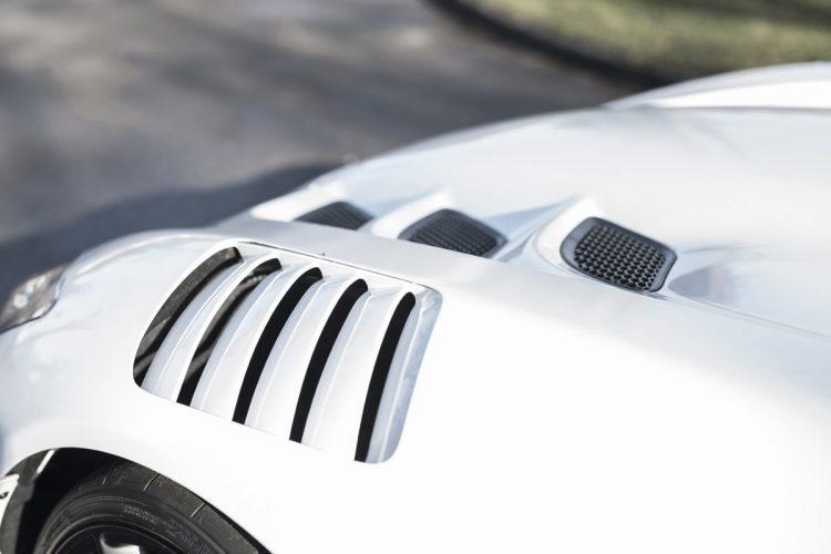 Dodge Viper ACR (4)
