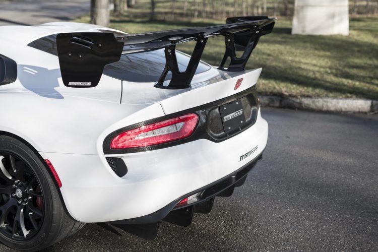 Dodge Viper ACR (6)