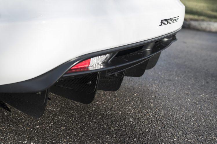 Dodge Viper ACR (7)