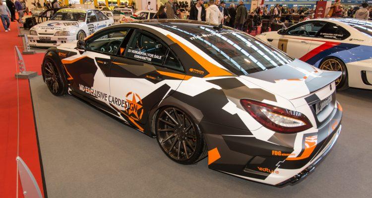 Essen Motor Show 2015 1 (23)