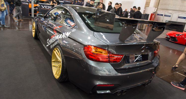 Essen Motor Show 2015 2 (48)