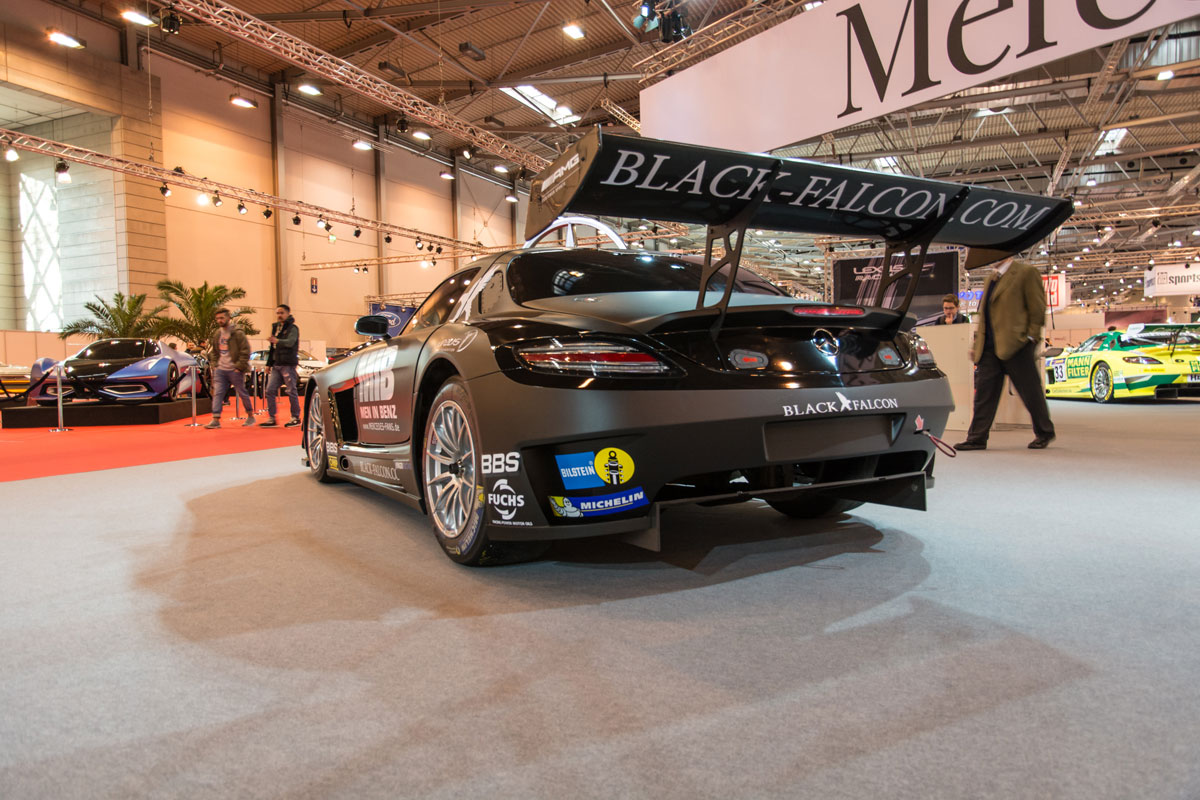 Essen-Motor-Show-2015-4-(10
