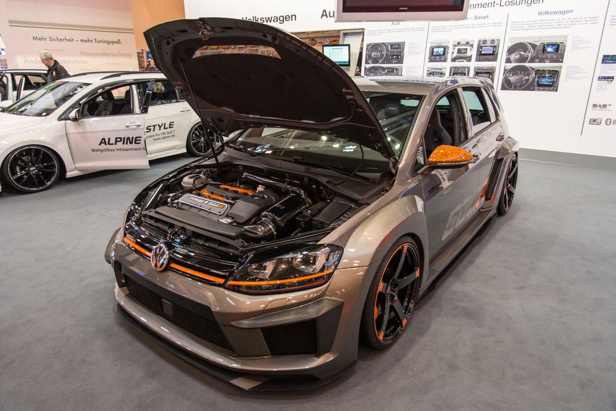 Essen-Motor-Show-2015-4-(19