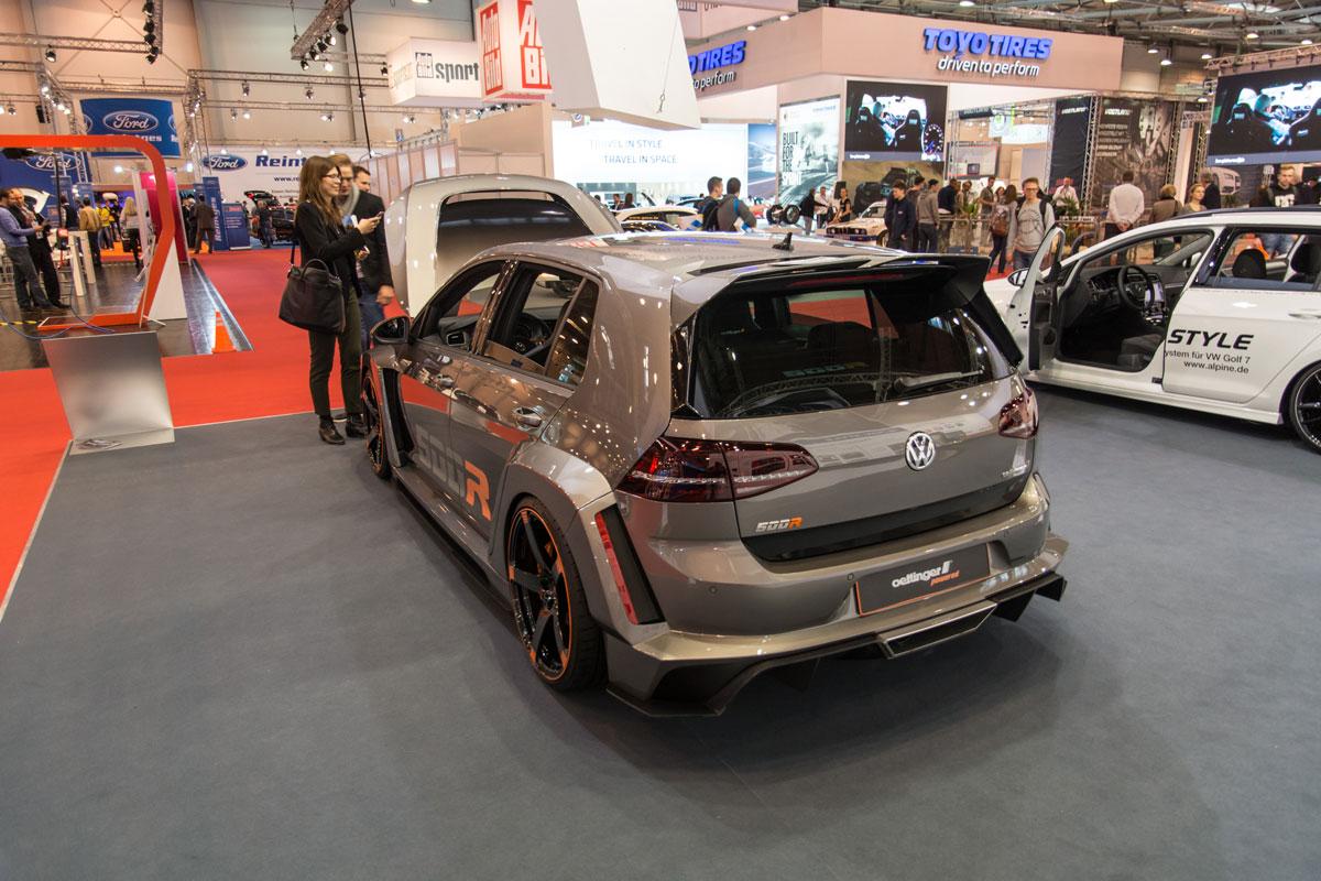 Essen-Motor-Show-2015-4-(20