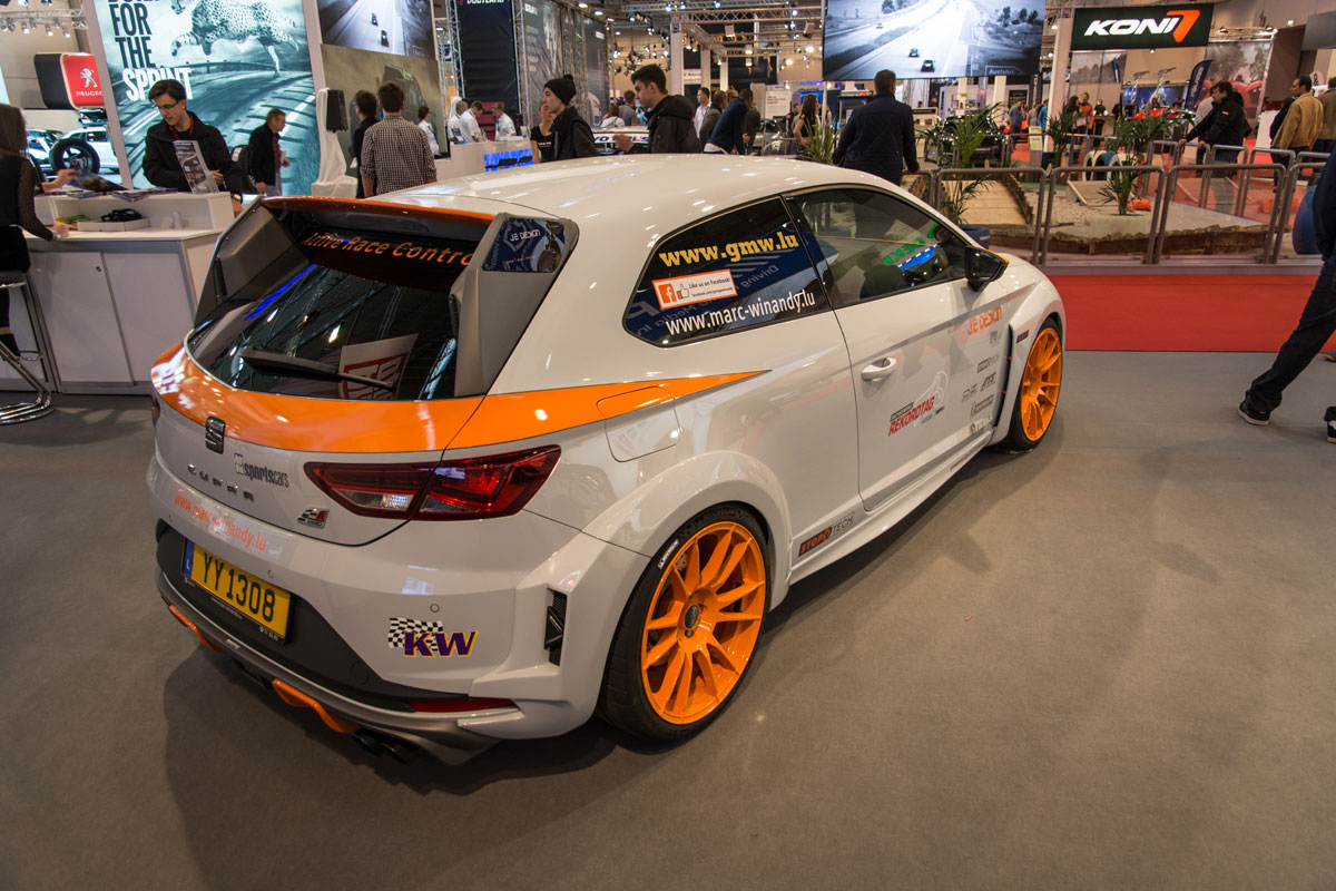 Essen-Motor-Show-2015-4-(23
