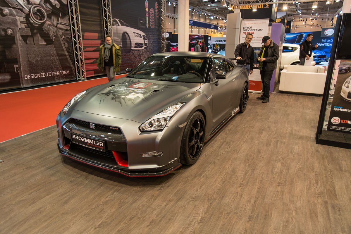 Essen-Motor-Show-2015-4-(24