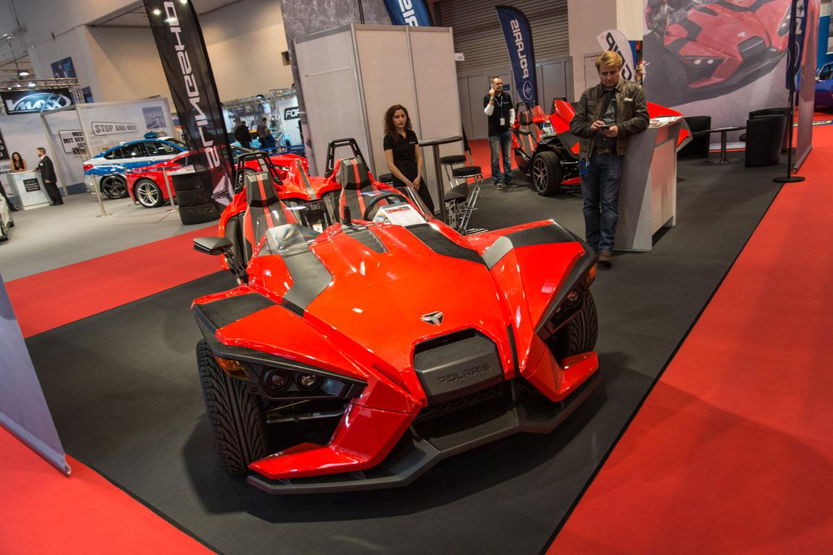 Essen-Motor-Show-2015-4-(28