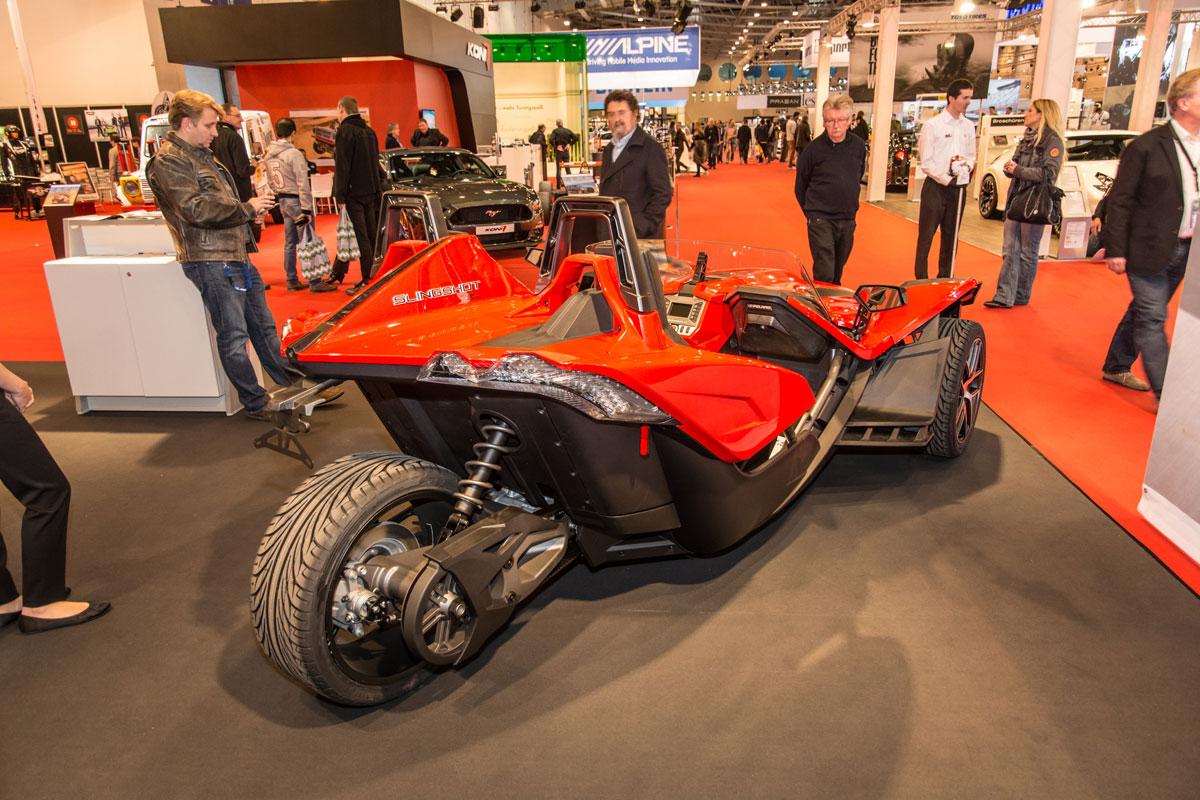 Essen-Motor-Show-2015-4-(29