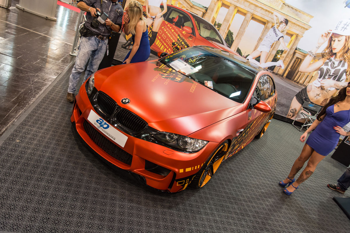 Essen-Motor-Show-2015-4-(31
