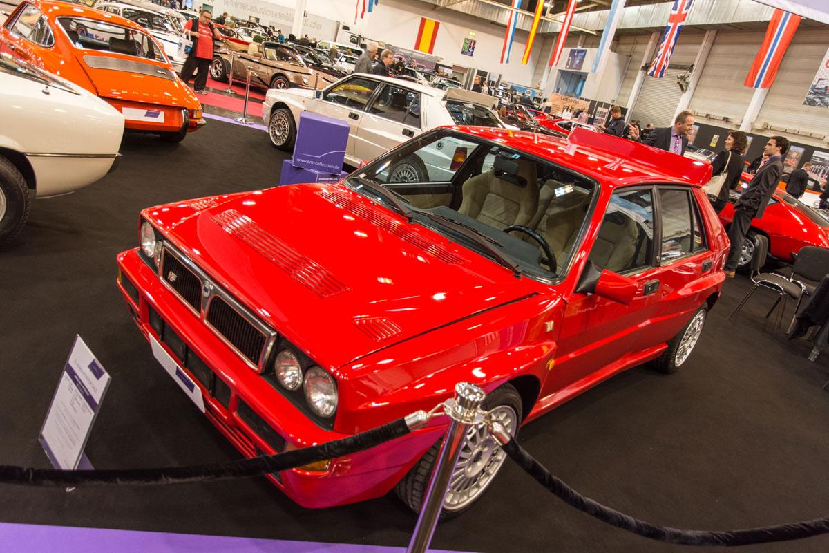 Essen-Motor-Show-2015-4-(32