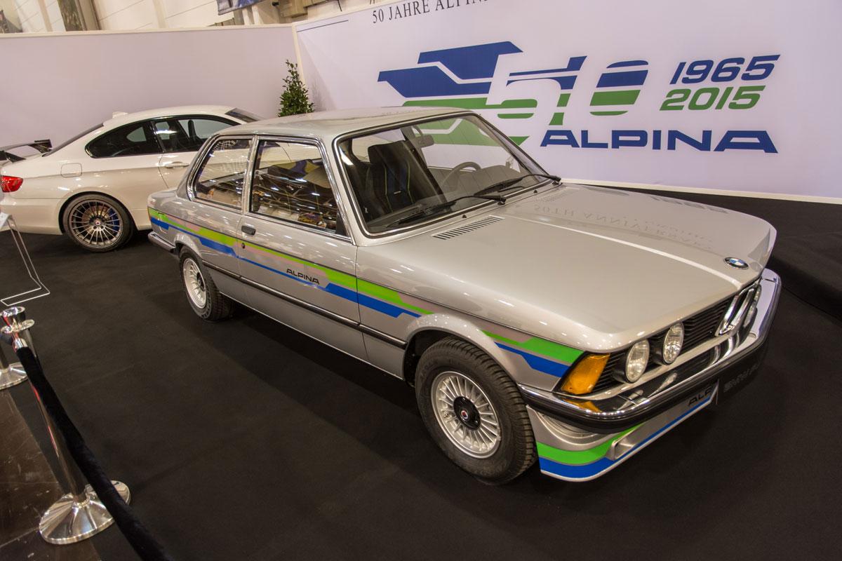Essen-Motor-Show-2015-4-(34