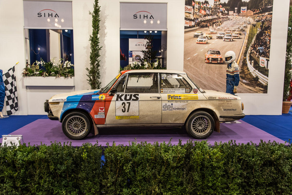 Essen-Motor-Show-2015-4-(36