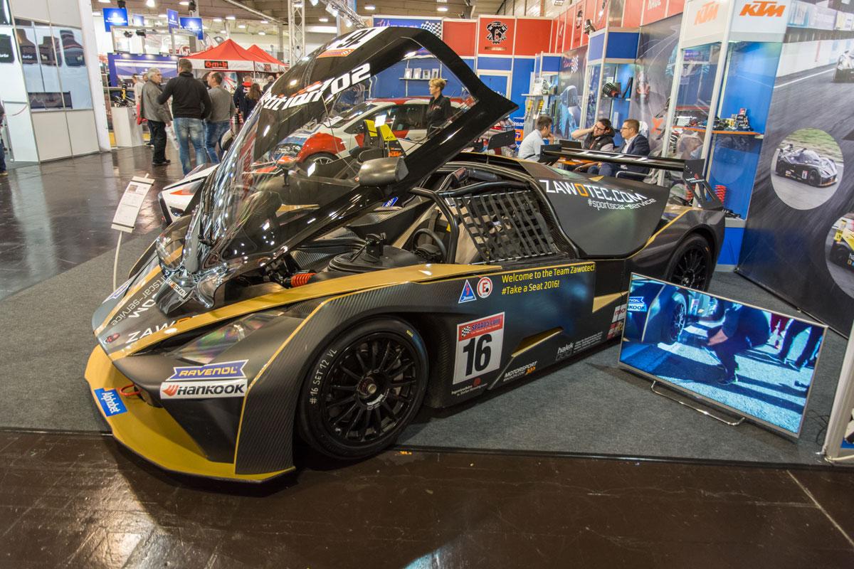 Essen-Motor-Show-2015-4-(37