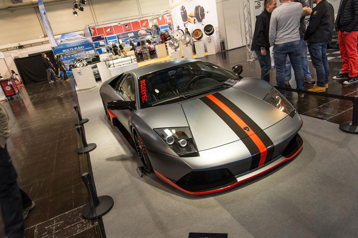 Essen-Motor-Show-2015-4-(41
