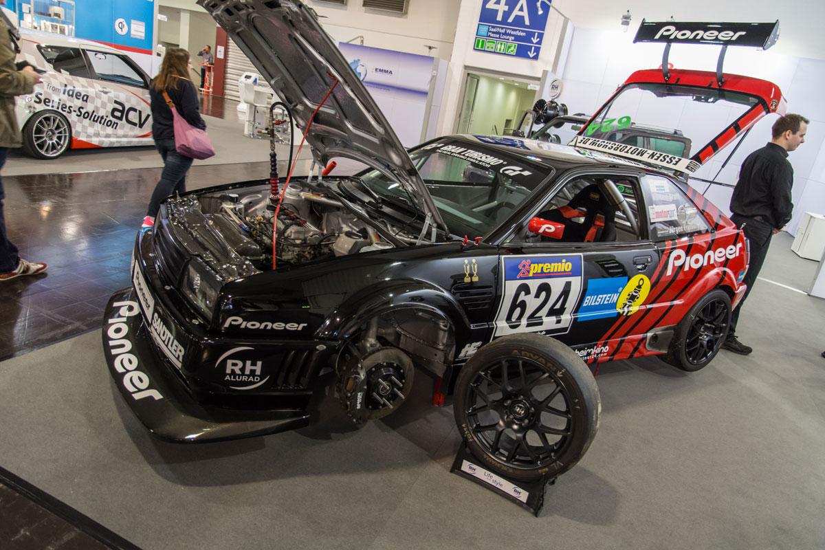 Essen-Motor-Show-2015-4-(43