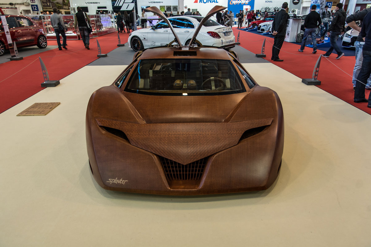 Essen-Motor-Show-2015-4-(45