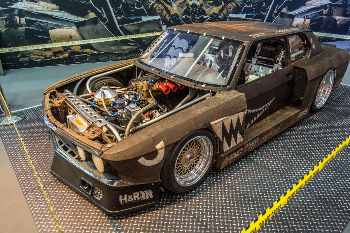 Essen-Motor-Show-2015-4-(47