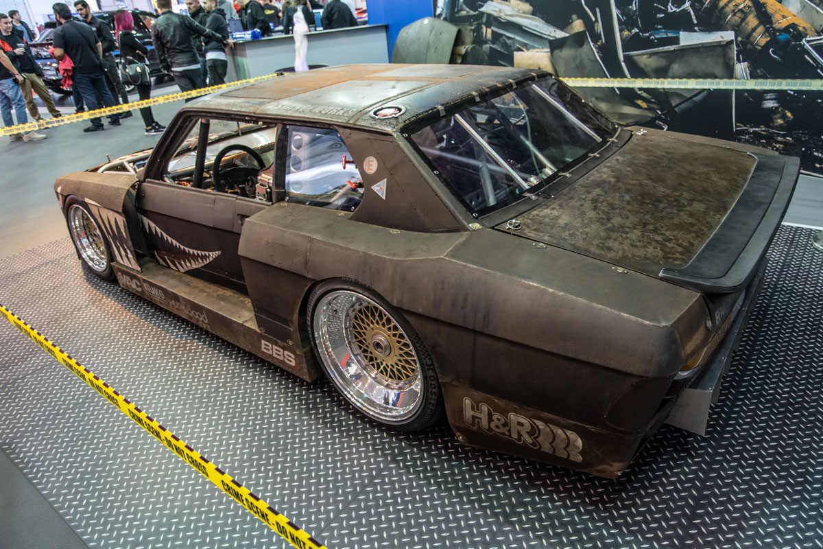 Essen-Motor-Show-2015-4-(48