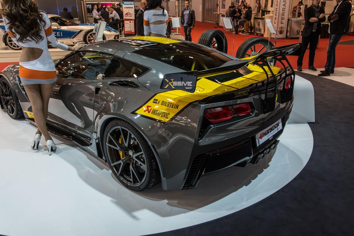 Essen-Motor-Show-2015-4-(49