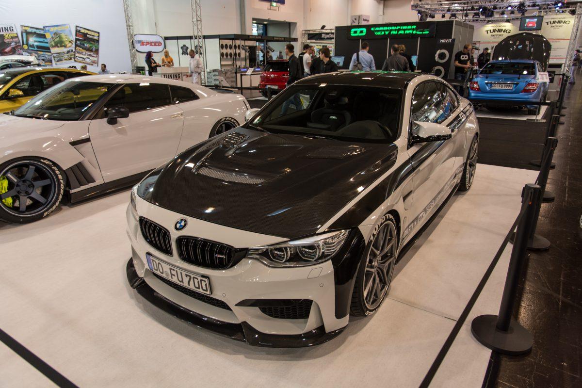 Essen Motor Show 2015 Teil 3 (15)