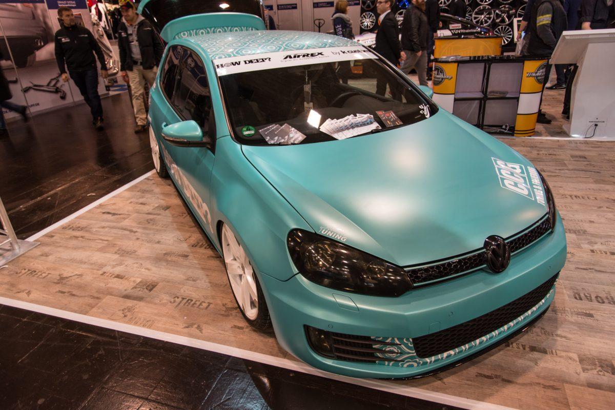 Essen Motor Show 2015 Teil 3 (17)