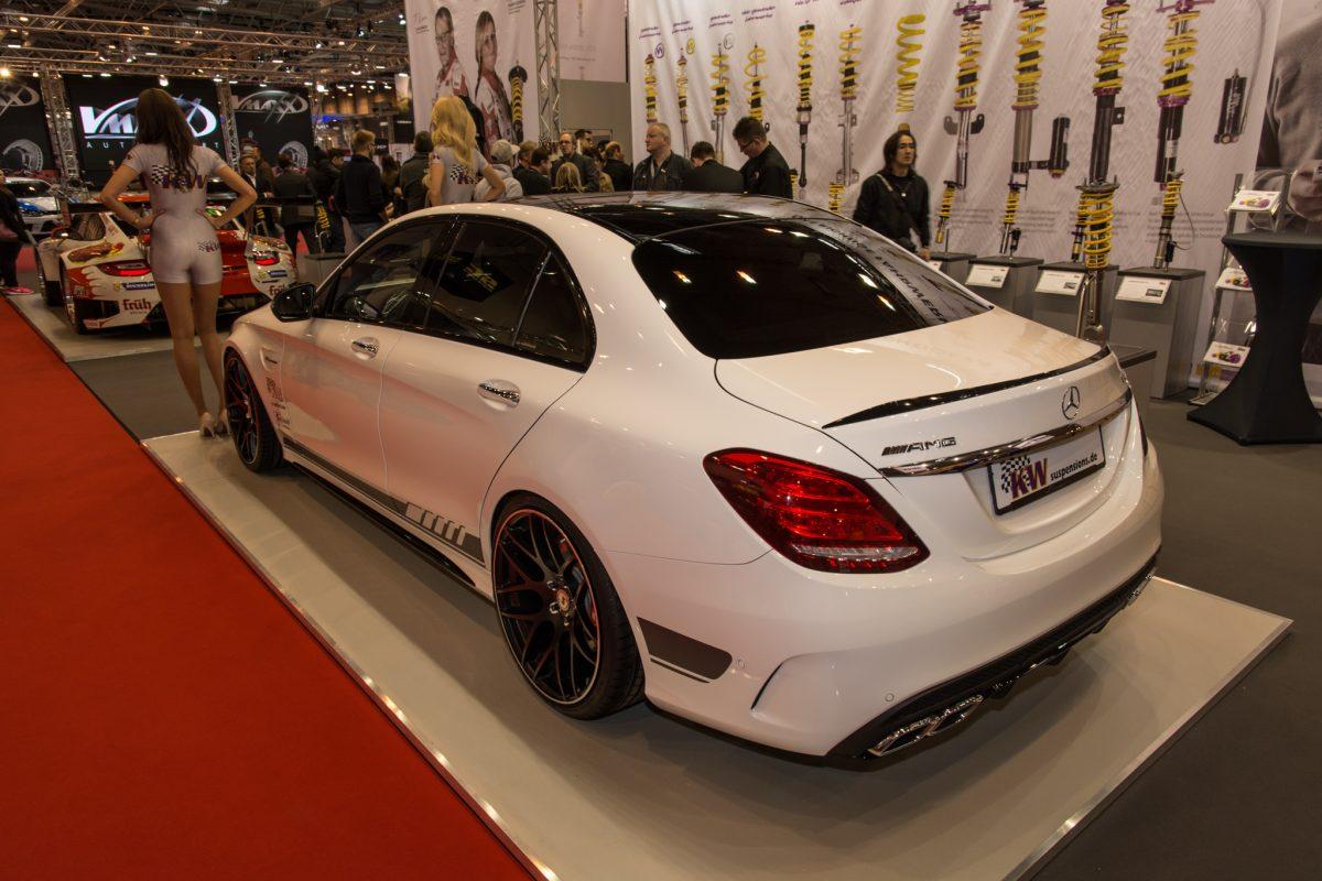 Essen Motor Show 2015 Teil 3 (21)