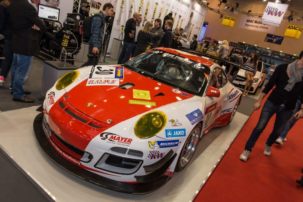 Essen Motor Show 2015 Teil 3 (22)