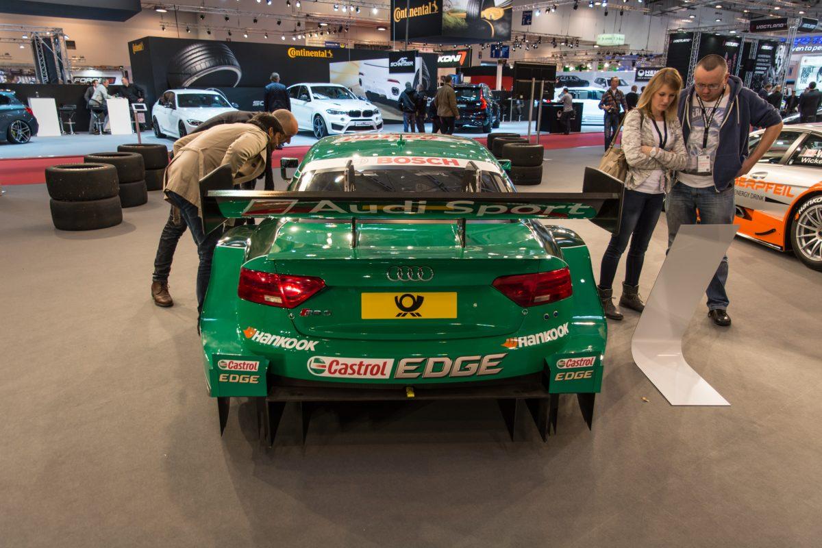 Essen Motor Show 2015 Teil 3 (31)
