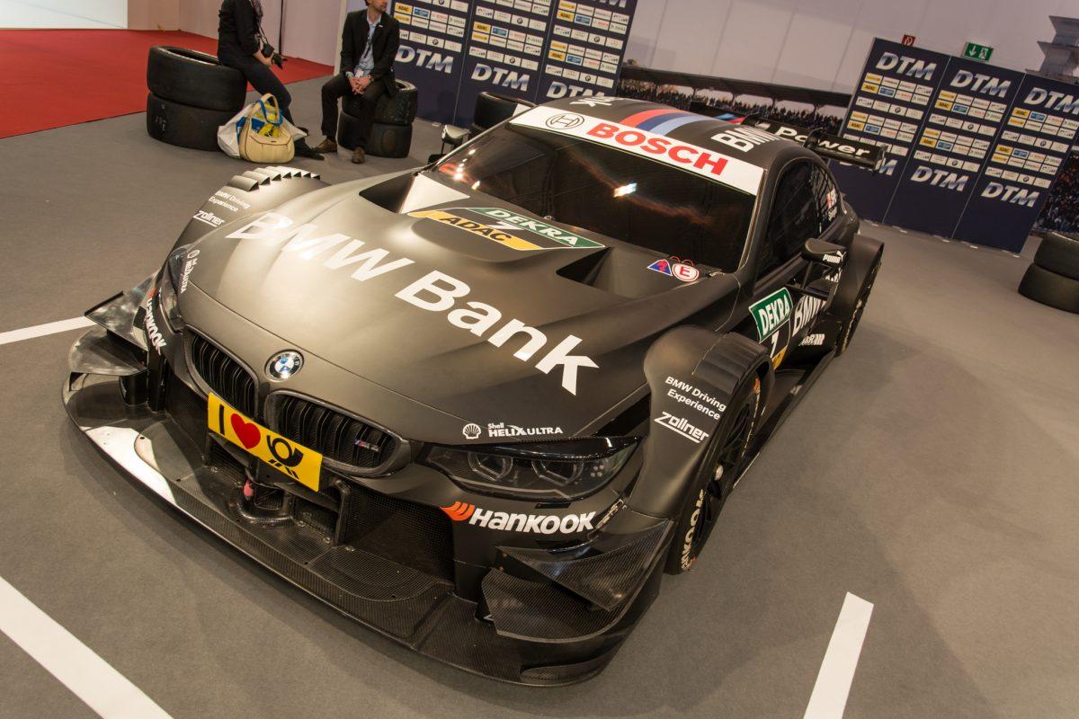 Essen Motor Show 2015 Teil 3 (34)