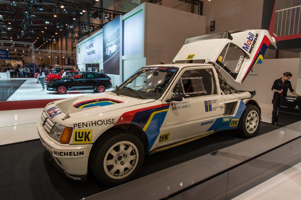 Essen Motor Show 2015 Teil 3 (40)