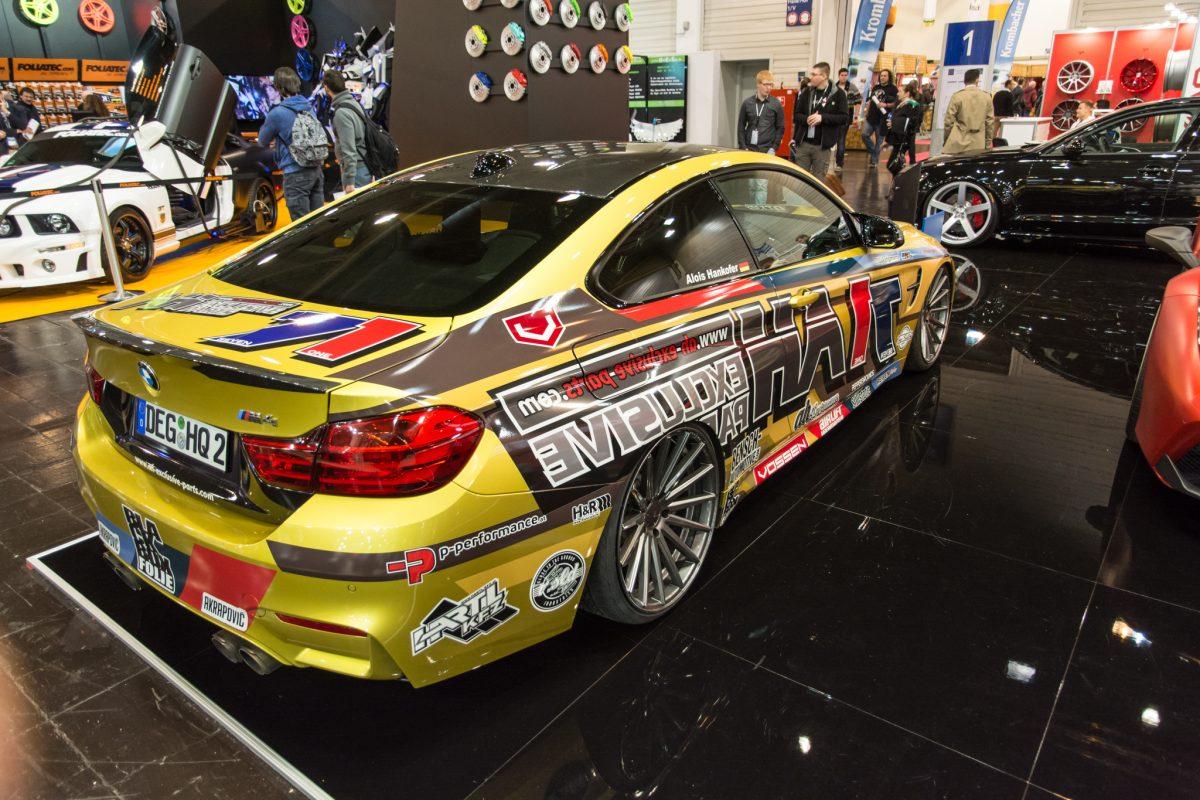 Essen Motor Show 2015 Teil 3 (8)