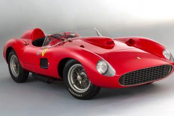 Ferrari 335 Sport Scaglietti (3)