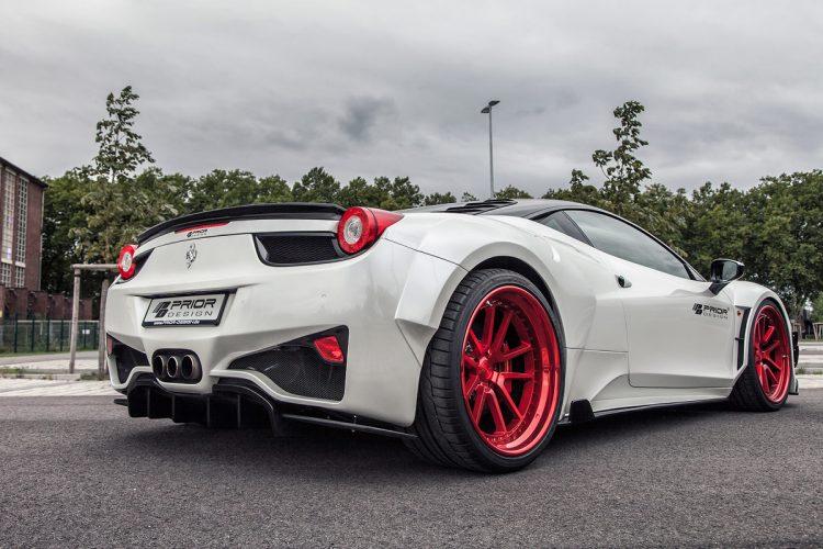 Ferrari-458-Italia-(8)