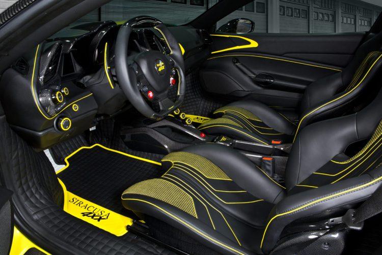 Ferrari-488-GTB-(5)