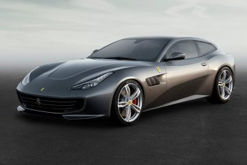 Ferrari-GTC4Lusso-(1)