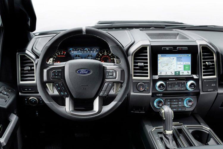 Ford-F-150_Raptor-(31)