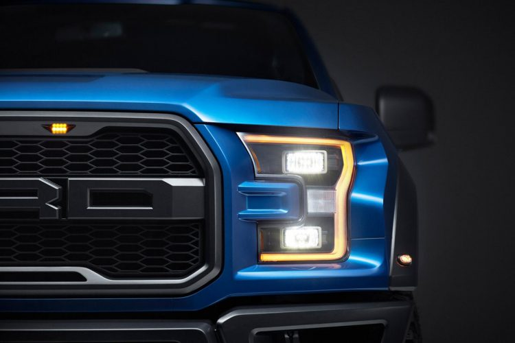Ford-F-150_Raptor-(32)