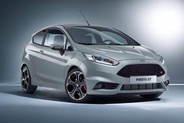 Ford-Fiesta_ST200-(2)