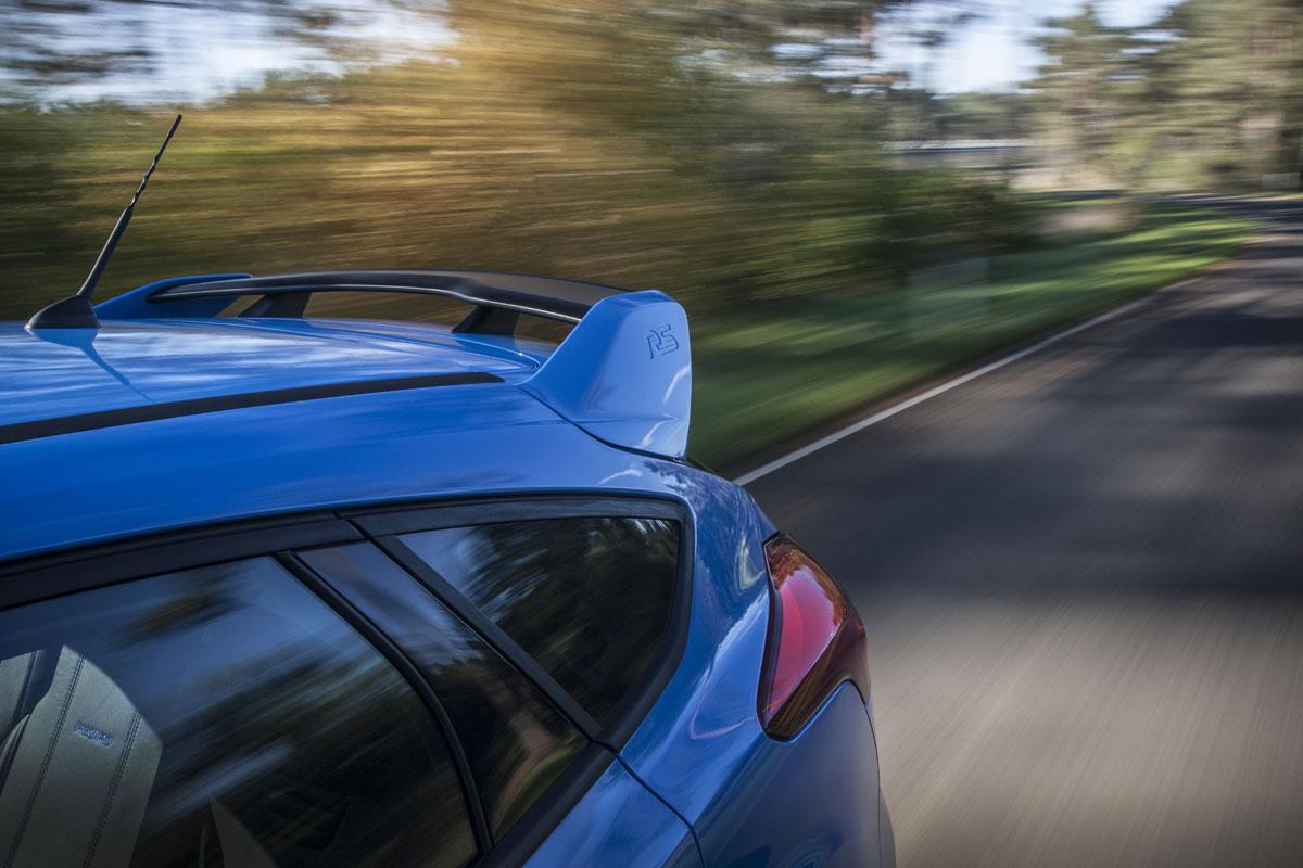 Ford Focus RS 2015 Neu (37)