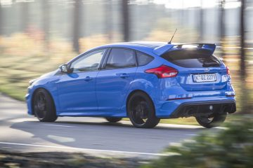 Ford Focus RS 2015 Neu (38)