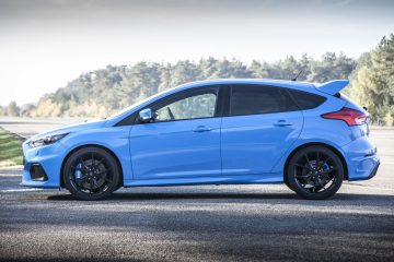 Ford Focus RS 2015 Neu (46)